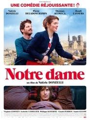 Regardez Notre dame Online HD Française (2019)