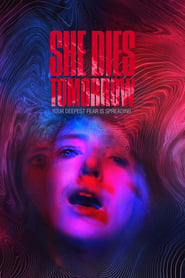Nonton She Dies Tomorrow (2020) Sub Indo