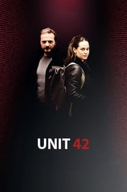 Unit 42 – Online Subtitrat In Romana