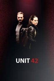 Poster Unit 42 2019