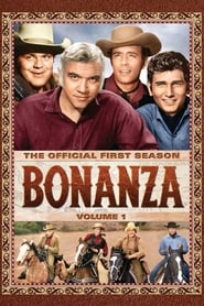 Bonanza - Season 1 Episode 1 : A Rose for Lotta