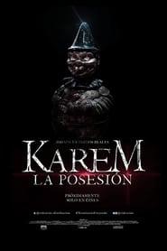 El Diario de Karem