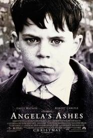 Prochy Angeli (1999) Cały Film Online CDA Online cda