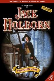 Jack Holborn 1982