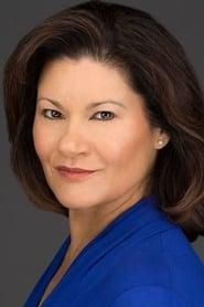 Michelle Rios isFlora