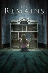 Image The Remains (2016)