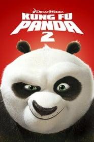 Kung Fu Panda 2 Película Completa HD 720p [MEGA] [LATINO] 2011