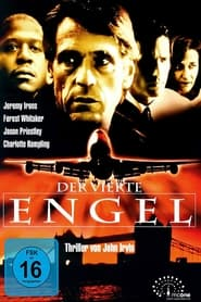 Der vierte Engel (2001)