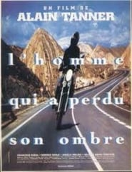 L'homme qui a perdu son ombre Watch and Download Free Movie in HD Streaming
