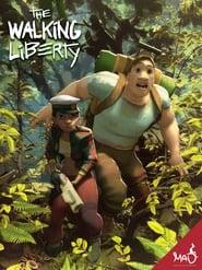 Yaya e Lennie – The Walking Liberty (2021)