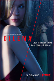Dilema (WHAT / IF) (2019)