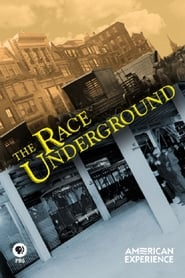 The Race Underground (2017)