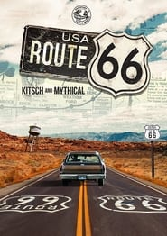 Passport to the World: Route 66 (2019)
