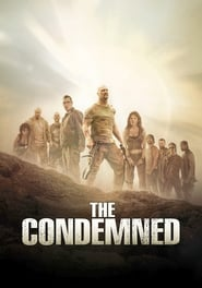 The Condemned (2007) 1080P 720P 420P Full Movie Download