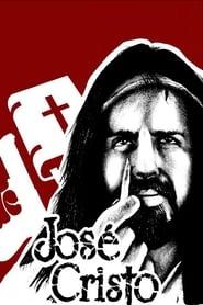 José Cristo
