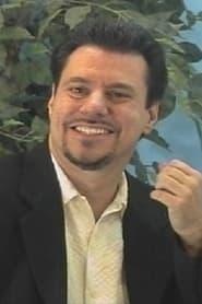 Jay Rossi
