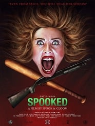 Spooked 2017