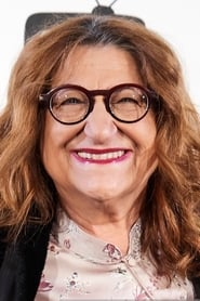 Mamen García