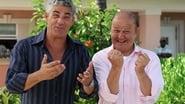 Matrimonio alle Bahamas en streaming