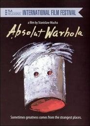 Absolut Warhola (2001) Online Cały Film Zalukaj Cda