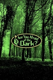 Are You Afraid of the Dark Hindi Episodes