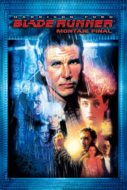 Blade Runner Película Completa HD 720p [MEGA] [LATINO] 1892
