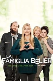 La famiglia Bélier 2014