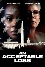 An Acceptable Loss (2018) Openload Movies