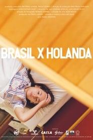 Brasil x Holanda 2018