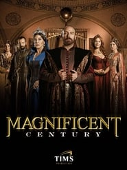Magnificent Century