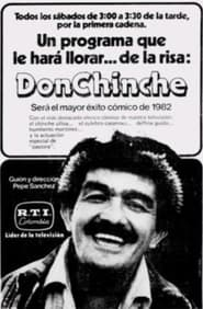 Don Chinche 1982