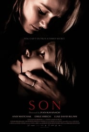 Son : The Movie | Watch Movies Online