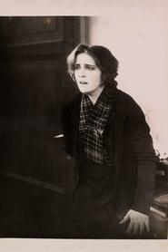 Bigamie 1927