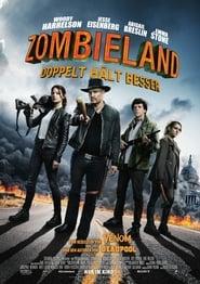 Zombieland 2: Doppelt hält besser 2019