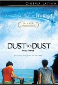 Affiche de Film Dust To Dust