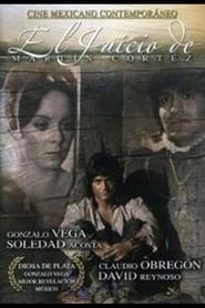 El juicio de Martín Cortés 1974
