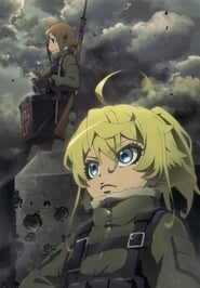 Watch Full Youjo Senki: Senkyou Houkoku   Movie Online