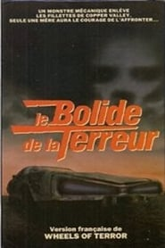 Wheels of Terror 1990