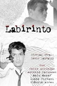 Labirinto 1998