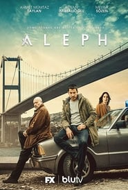 Aleph (2020) – Online Free HD In English