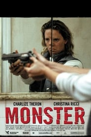 Voir Monster en streaming complet gratuit | film streaming, StreamizSeries.com