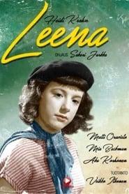 Leena (1954)