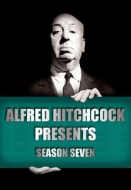 Alfred Hitchcock Presents streaming vf poster