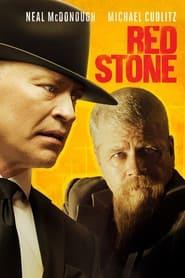 Red Stone -  - Azwaad Movie Database