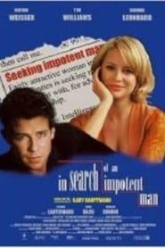 Suche impotenten Mann für's Leben (2003)