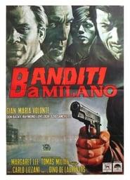 Die Banditen von Mailand