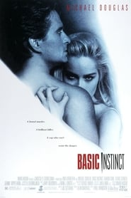 Kijk Basic Instinct