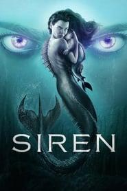 Poster Siren - Season 2 2020