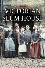 The Victorian Slum