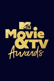 Ver MTV Movie & TV Awards Online